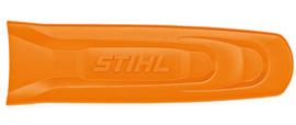 Stihl Kettenschutz und Taschen – Bild 1