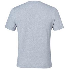 "Stihl T-Shirt ""BE TOUGH"", Dunkelgrau – Bild 2"