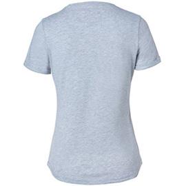 Stihl Für Naturverbundene T-Shirt INSTINCT Damen – Bild 2