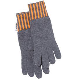 Stihl Handschuhe
