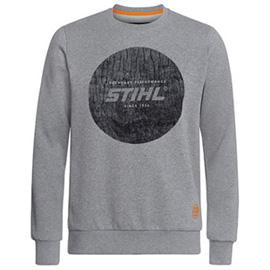 Stihl Sweatshirt Urban Men