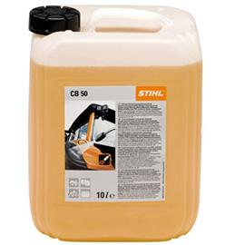 Stihl Universalreiniger CB 50 - 1 Liter