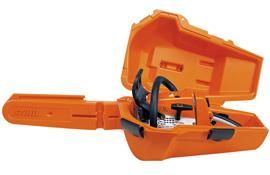 Stihl Motorsägenkoffer