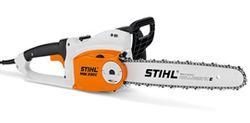 Stihl Elektrosäge MSE 230 C-BQ  - Schnittlänge 35 / 40 cm