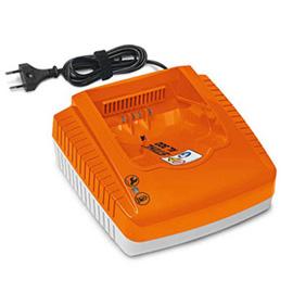 Stihl Akku Schnellladegerät AL 300 - für Compact- und PRO-System