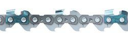 "Stihl Sägekette 1/4"" P Picco Micro 3 (PM3), 1,1 mm, 35 cm"