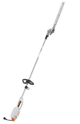 Stihl Elektro-Heckenschneider HLE 71 - Schneidlänge 50 cm