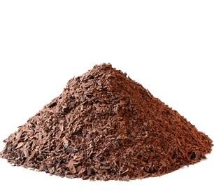Trinkschokolade 70 % 500g