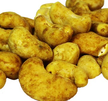 Tropical Cashew 300 g