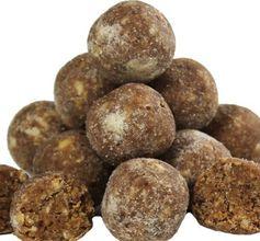Marzi-Balls 500g 001