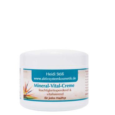 Mineral-Vital-Creme