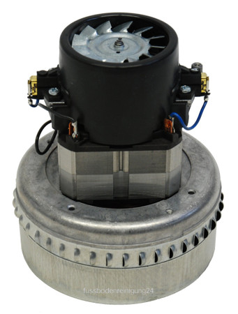 Saugmotor für Allaway CV 1750, Domel MKM 7794, 7798