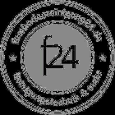 Dichtungsprofil Hako B 70