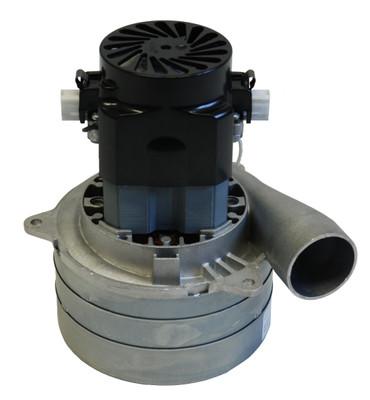 Saugmotor für Zehnder Comfoclean 1600, Ametek 117123-00