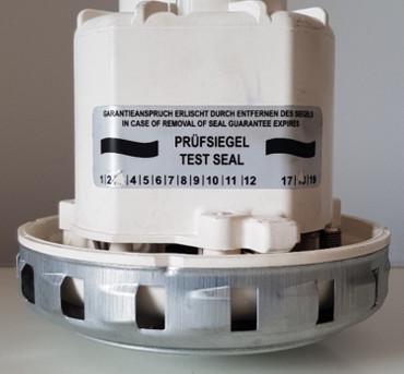 Saugmotor für Bosch GAS 15, 467.3.402 – Bild 1