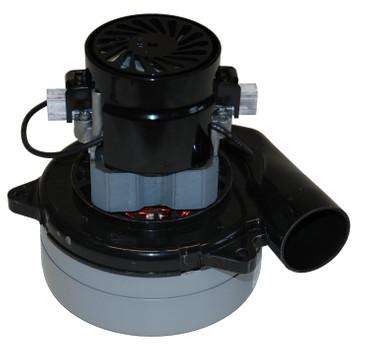 Saugmotor für Tennant T3, 116 157-00
