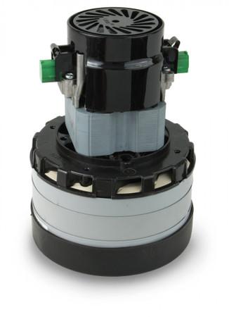 Saugmotor für Tennant T7, 116 596-29