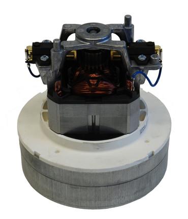 Saugmotor für Nilfisk DP 9000, D 496.3.535-6
