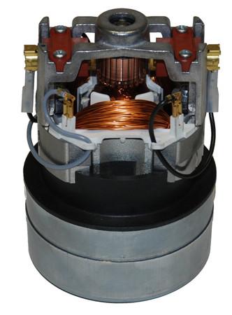 Saugmotor für Tennant CV141, A 060200488