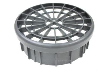 Hepa Filterelement für VP 300 Hepa