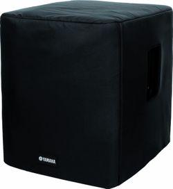 Yamaha Speaker Cover  für DSR 118W orginal Yamaha günstig online kaufen