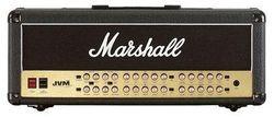 Marshall JVM410H 100 Watt günstig online kaufen