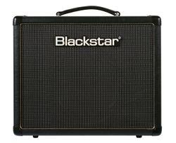 Blackstar HT-5R Combo günstig online kaufen