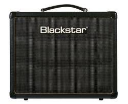 Blackstar HT-5R Combo B-Ware günstig online kaufen