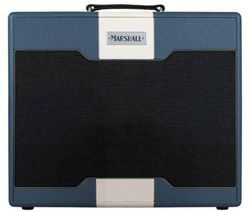 Marshall Astoria AST3C Dual Combo  günstig online kaufen