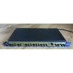 AXR SM-5 Studio-Line-Mixer günstig online kaufen