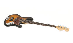 Sandberg California TM-4 Bassgitarre  günstig online kaufen