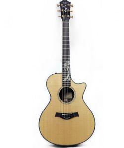 Taylor Custom GC Westerngitarre günstig online kaufen