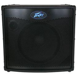 Peavey Tour Series TNT 115 Bass Combo Showroom-Modell günstig online kaufen