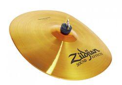 "Zildjian ZXT 14"" Trashformer Showroom-Modell günstig online kaufen"