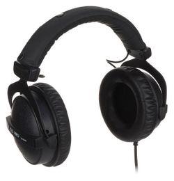 Beyerdynamic DT 770 Pro 32 Ohm Kopfhörer Showroom-Modell günstig online kaufen