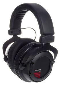 Beyerdynamic Custom One Pro Plus 16 Ohm Kopfhörer Showroom-Modell günstig online kaufen