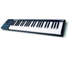 Alesis V49 Keyboard-Controller  günstig online kaufen