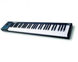 Alesis V61 Keyboard-Controller günstig online kaufen