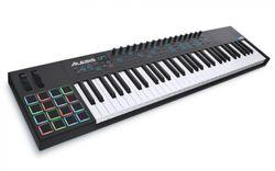 Alesis VI61 Keyboard-Controller günstig online kaufen