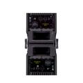 dB Technologies Ingenia IG4T