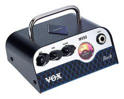 Vox MV50 CR Rock B-W günstig online kaufen