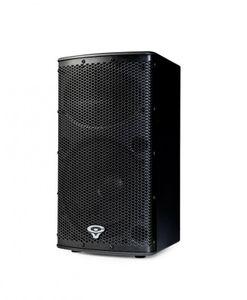 Cerwin Vega P1000X aktive Fullrange-Box mit integriertem Mixer günstig online kaufen
