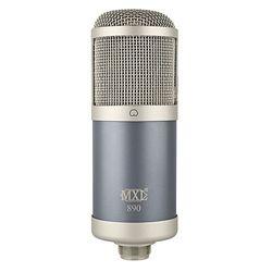 MXL 890 günstig online kaufen