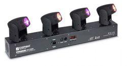 Cameo Hydrabeam 400 10 W CREE RGBW Showroom-Modell günstig online kaufen