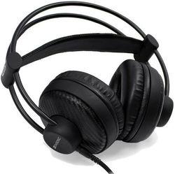 Nowsonic Prinz Stereo Kopfhörer günstig online kaufen
