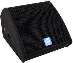 dB Technologies Flexsys FM 10  günstig online kaufen