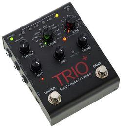 Digitech Trio+ Band Creator Looper  günstig online kaufen