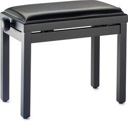 Stagg PB39 BKM SBK Klavierbank Klavierhocker höhenverstellbar günstig online kaufen