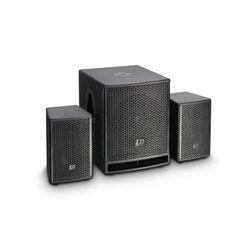 LD Systems Dave 10 G3 kompaktes PA-System günstig online kaufen