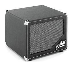 Aguilar SL112 Bass Box  günstig online kaufen